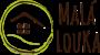 logo-pml.png